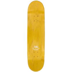 TK X Youth Skatedeck