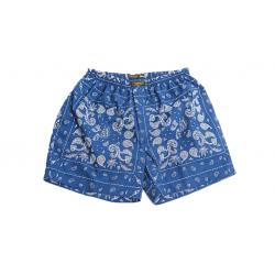 Boxer Shorts – Navy SS18