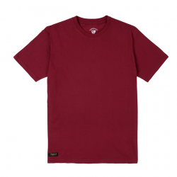 TS CREEPER BURGUNDY